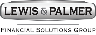 Lewis & Palmer Financial Solutions Group