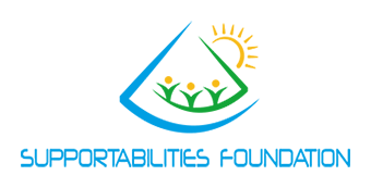 Supportabilities Foundation
