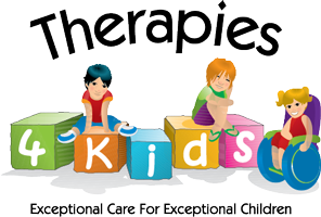 Therapies4kids